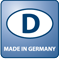 made in germany menu icon