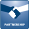partnership menu icon